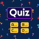 Trivia Quiz - Multipurpose Unity Game Template For Android & iOS