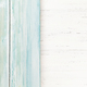 Wooden texture backdrop. White and blue wood plank - PhotoDune Item for Sale