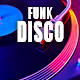 Fashion Disco Funk Ident