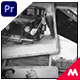 Old Photo Slideshow - VideoHive Item for Sale