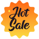 Sales Badges And Titles || Premiere Pro MOGRT - VideoHive Item for Sale