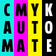 CMYK Automate - GraphicRiver Item for Sale