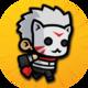 Ninja Shinobi - Android & Xcode Game with AdMob (Ready to Publish)