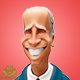 Biden 21 Actions - VideoHive Item for Sale