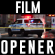 Film Titles Opener - VideoHive Item for Sale