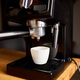 Coffee Maker Ready To Preparing A Coffee - PhotoDune Item for Sale