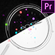 Ultra Dynamic Logo Reveal - Logo Intro Video Premiere Pro