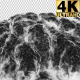 Huge Smoke Explosion Revealer with Alpha (4K) - VideoHive Item for Sale
