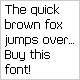 Bok - GraphicRiver Item for Sale