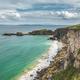 great nothern ireland coastline nature landscape - PhotoDune Item for Sale