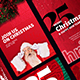 Christmas Stories Promo - VideoHive Item for Sale