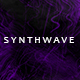 The Synthwave 80s
