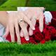 Wedding Slideshow Pro