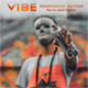 Smooth Vibe - Photoshop Action