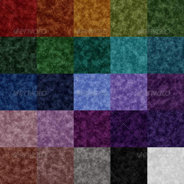 Texture Pack Pane Velvet - Fabric Textures