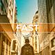 Fast Slideshow Pro