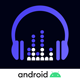 DeepSound Android Mobile App