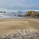 Oregon coast - PhotoDune Item for Sale