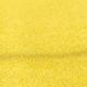 Yellow glitter texture - PhotoDune Item for Sale