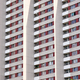 Typical high rise apartment building - PhotoDune Item for Sale