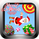 Flappy Santa Game (Construct 3 | C3P | HTML5) Christmas Game