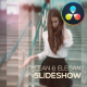 Elegant Smooth Slideshow - VideoHive Item for Sale