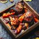ribs BBQ - PhotoDune Item for Sale