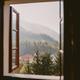 Open window view - PhotoDune Item for Sale