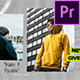 Creative Hip Hop Opener - VideoHive Item for Sale