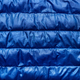 Quilted dark fabric as background - PhotoDune Item for Sale