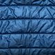 Quilted blue fabric as background - PhotoDune Item for Sale