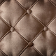Quilted velvet brown background - PhotoDune Item for Sale