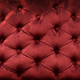 Quilted burgundy background - PhotoDune Item for Sale