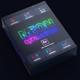 Neon Generator Toolkit - VideoHive Item for Sale