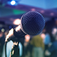 Conference - Event - VideoHive Item for Sale