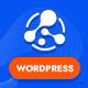 Techkit – Technology & IT Solutions WordPress Theme