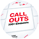 Call-Out Titles Pack - VideoHive Item for Sale