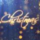 Christmas Greetings Snowflake V3 - VideoHive Item for Sale