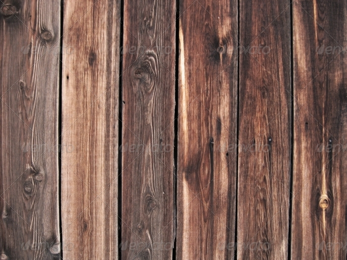 Wood board backgrounds by daniil s graphicriver