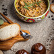 Bigos - stewed cabbage with meat,dried mushrooms and smoked sausage. - PhotoDune Item for Sale
