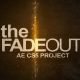 Cool Fade Out KIT - VideoHive Item for Sale