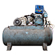 Air Compressor - GraphicRiver Item for Sale