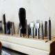 Tools in Tanners Workshop - PhotoDune Item for Sale