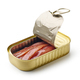 canned anchovy fillets - PhotoDune Item for Sale