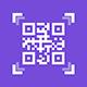 QScanner - Multipurpose QR Barcode Scanner & Generator | Admob | OneSignal Push Notification
