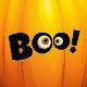 Boo: Fun Halloween