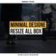 Minimal Titles 2.0 | Premiere Pro (MOGRT)