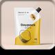 Doypack Mock-up 5