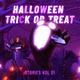 Halloween Trick Or Treat Intro