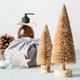 Eco friendly Christmas concept - PhotoDune Item for Sale